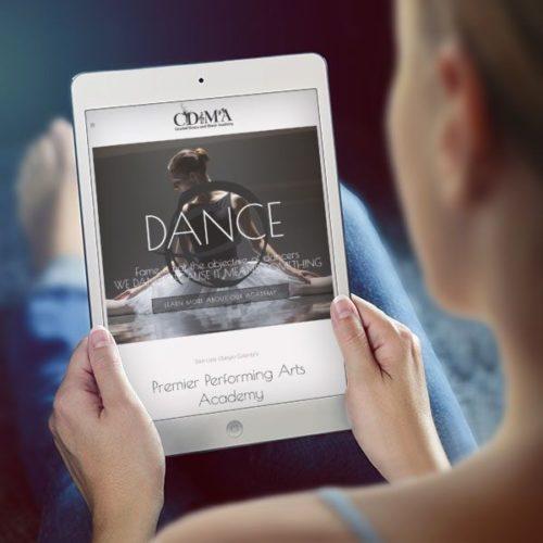 Best-Dance-Wesbites-Nerdbird-Media-compressor